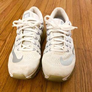2015 Nike Air Max 🤍